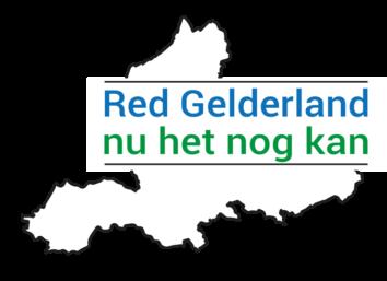 Red Gelderland
